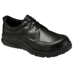 【asics アシックス】作業用靴 安全スニーカー ウォーキングタイプ ウィンジョブCP502 ブラック FCP502.90|handskotera|02