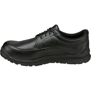 【asics アシックス】作業用靴 安全スニーカー ウォーキングタイプ ウィンジョブCP502 ブラック FCP502.90|handskotera|04