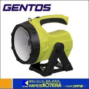 【GENTOS ジェントス】 ジェントスプロ 2WAY(AC/USB)充電タイプ作業ライト GS-M07RC 500ルーメン|handskotera