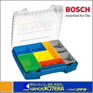 【ボッシュ BOSCH】 エルボックスシステム ボックス306用引き出し(中)I-BOXX72S1|handskotera