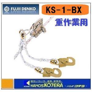 藤井電工 ツヨロン 傾斜面用ロリップ  KS-1-BX (1号)|handskotera