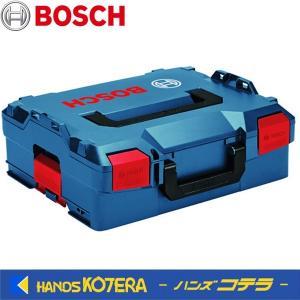 【ボッシュ】BOSCH エルボックスシステム L-BOXX136N(L-BOXX136) Mサイズ|handskotera