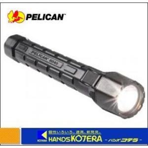 【PELICAN ペリカン】 M10-8040 ライト 黒|handskotera