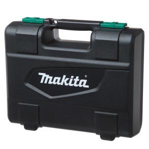 【在庫あり【makita マキタ】DIY工具 コードレスインパクトドライバ M697DSX 1.5Ah電池2個+充電器+ケース付|handskotera|04