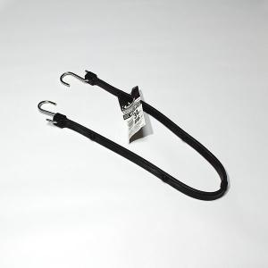 ラバーストラップ 06219 長さ:48cm ゴムバンド (工) (1091794)  送料別 通常配送|handsman