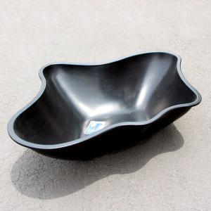 人工池 作成用 ベース素材 ハスLP7518 容量約378L (1231430) 送料別見積 大型・割れ物|handsman