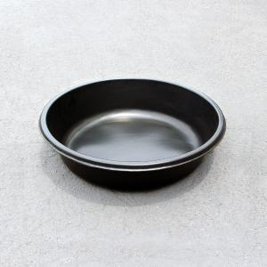 人工池 作成用 ベース素材 スモールサークルLP4712 容量約242L (1231499) 送料別見積 大型・割れ物|handsman