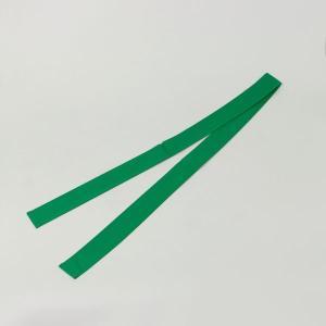 アンカータスキ 1枚入り 緑 長さ:150cm (行楽) (1671480)  送料別 通常配送|handsman