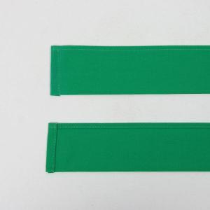 アンカータスキ 1枚入り 緑 長さ:150cm (行楽) (1671480) 送料別 通常配送|handsman|02