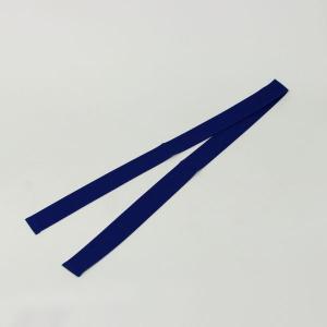 アンカータスキ 1枚入り 紺 長さ:150cm (行楽) (1671510)  送料別 通常配送|handsman
