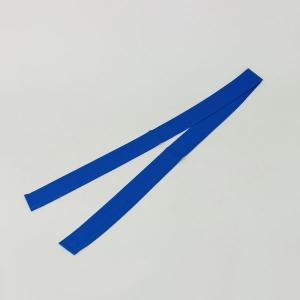 アンカータスキ 1枚入り 青 長さ:150cm (行楽) (1671537)  送料別 通常配送|handsman