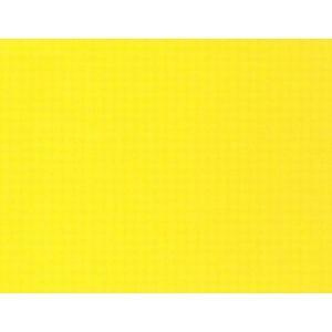 屋内用粘着シート 101010 レモンイエロー サイズ:45cm×15m巻き 艶無し|handsman