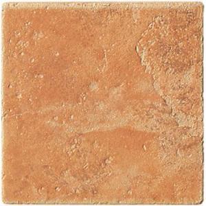 サイム磁器タイル (屋内床OK) ガラパゴス ゴールド 15 15×15cm 46枚入 7010 (2177218) 陶器タイル  送料別 通常配送|handsman