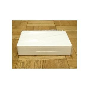 発泡スチロール 薄型 保冷ボックス / 発泡スチロール容器 T-H-B 約3L 2368137 取寄せ商品 送料別 通常配送 / 発泡ケース 箱 保冷 クールボックス|handsman