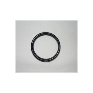ハマナカ チャームハンドル 11 ブラック 2本1組 (5172845) 【送料別】【通常配送】|handsman