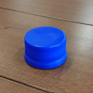 専用キャップ 空ペットボトル大型専用 焼酎ボトル5L専用キャップ (5717507) 【取寄せ商品】【送料別】【通常配送】|handsman