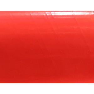 屋内用粘着シート 101325 ラッカーレッド サイズ:45cm×15m巻き 艶有り|handsman