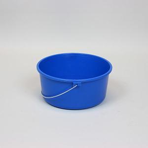 塗料 多用途ペール RG505  容量:約4.7リットル 直径:約24cm 高さ:約12cm (6411894) 【送料別】【通常配送】|handsman