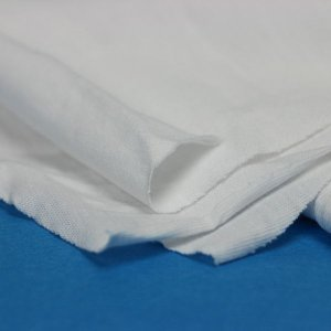 メリヤスウエス8-14 2kg入り 品質:綿100% (6433383)  送料別 通常配送|handsman|02
