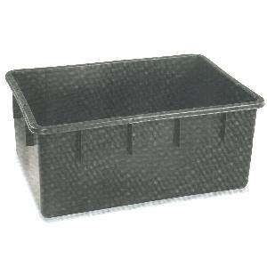 多用途 農業用 プラスチック 角型容器 高さ:約50.4cm 04272 (7044577) 送料別見積 大型・割れ物 handsman