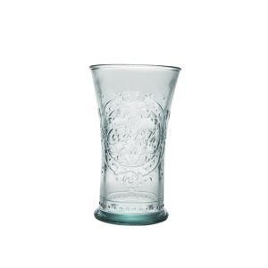 エコガラス コップ 300cc VASO VICTORIAN COCA COLA 9003 サンミゲル Vidrios San Miguel (7874723) 送料別 通常配送|handsman