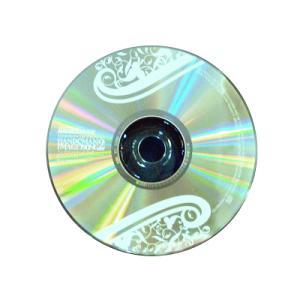 ハンズマンオリジナルイメージソングCD VOL.2 (8002606)  送料別 通常配送|handsman|03