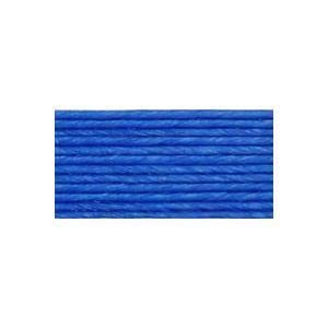 クラフトバンド 紙バンド 手芸用 03 水色ブルー 12本どり 約30M (8135010)  送料別 通常配送|handsman
