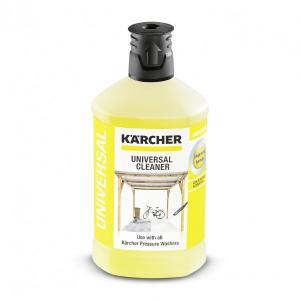 ケルヒャー KARCHER  オプション ユニバーサルクリーナー 6.295-753.0 (8250502) 取寄せ商品 送料別 通常配送|handsman