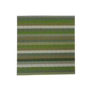 室内での観葉植物の下敷きなど、用途・シーンに合わせてお選びいただけるシンプルなデザインです。  サイ...