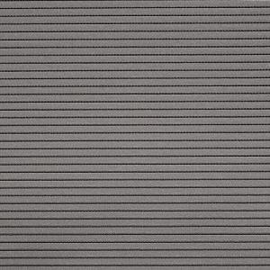 クッションマット130 グレー 71015 10cm単位   商品番号:7672535 (mono) (8646147)  送料別 通常配送|handsman