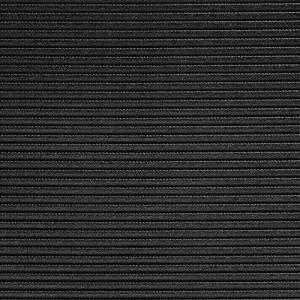 クッションマット130 ブラック 71019 10cm単位   商品番号:7672543 (mono) (8646155)  送料別 通常配送|handsman