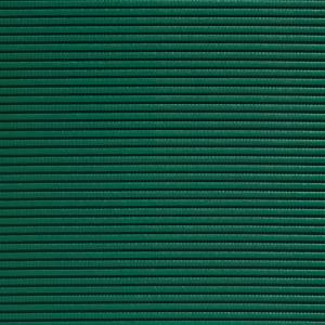 クッションマット130 グリーン 71001 10cm単位   商品番号:6601049  送料別 通常配送|handsman