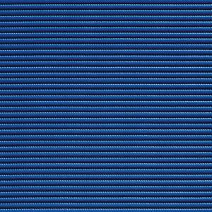 クッションマット130 ブルー 71002 10cm単位   商品番号:3630846  送料別 通常配送|handsman