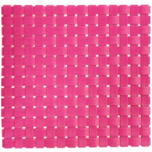 サイズ(約):10cm×10cm  材質:PVC60%、ポリエステル40%  シリーズに、ポップで色...
