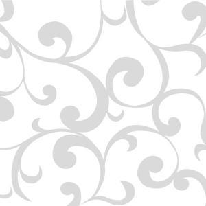 テーブルクロス クリスタルシリーズ 唐草 64636 幅:140cm 10cm単位切売 商品番号:8688664 (mono) (8691428)  送料別 通常配送