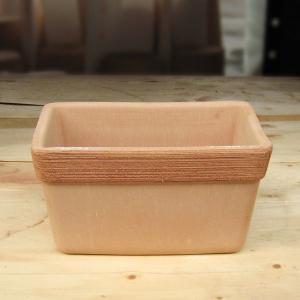 テラコッタ鉢 デグレア ベネチア ウィンドウボックス 4830G 29.5×H16 3.4kg ウィンドウポット (9088806) 【送料別】【通常配送】 handsman