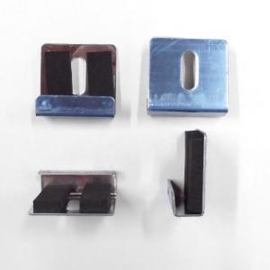 ステン二重折鏡押え 品番B−701 (981915) 取寄せ商品 送料別 通常配送|handsman|03