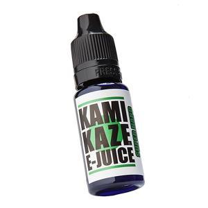 電子タバコ リキッド フレーバーリキッド スーパーハードメンソール フレーバーテック VAPE KAMIKAZE E-JUICE (9960740)取寄せ商品 送料別 通常配送|handsman