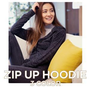 ■商品説明 薄手ですので、インナーとして着ても快適な着心地です。 シンプルなデザインで何にでも合わせ...