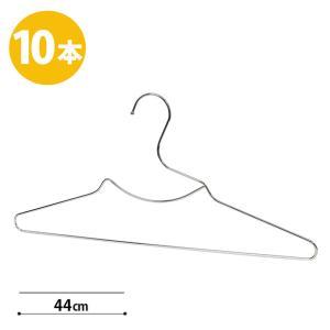 人気のTシャツハンガー新商品お客様の声を活かして作りました!  TAYAオリジナル Tシャツ用ハンガ...