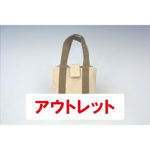 【ご使用にはKIKYO-M、M[R]基本キットが必要です】ファイヤーピットKIKYO-M、M[R]用オプション 収納袋 <ミニ送>|hango-konro