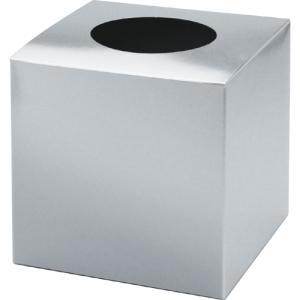 1個袋入り サイズ:H165×W165×D165mm 出し入れ口:Ф95mm 材質:アルミ箔貼合紙(...