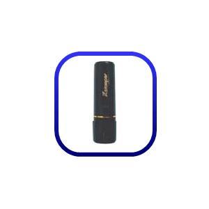 シャチハタ製品/シヤチハタブラック11/別製ネーム|hanko-king