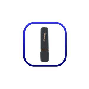 シャチハタ製品/シヤチハタブラック8/別製ネーム|hanko-king