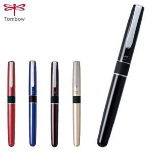 トンボ鉛筆 Zoom505 ボールペンもしくはシャープペン 送料無料 (複合筆記具ではありません)|hanko-king