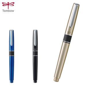 トンボ鉛筆 Zoom505複合 黒赤ボールペン+0.5mmシャーペン 送料無料|hanko-king