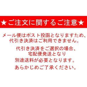【送料無料(メール便のみ)】おしゃれな印鑑 は...の詳細画像3