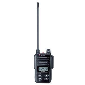 トランシーバー インカム アルインコ DJ-P45 交互 同時通話対応|hanna-web