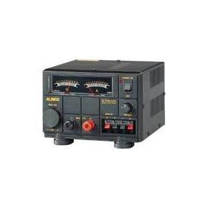 安定化電源 アルインコ DM-320MV DC1〜15V(可変) 連続最大出力 14A|hanna-web