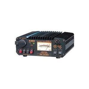 安定化電源 アルインコ DM-330MV DC5〜15V(可変) 連続最大出力 30A|hanna-web